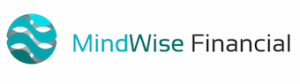 MindWise Financial